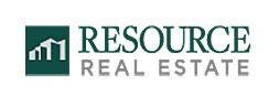 Resource Real Estate