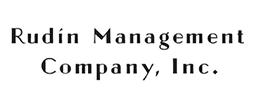 Rudin Management