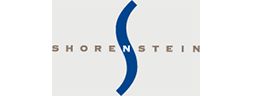 Shorenstein Properties