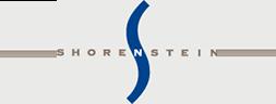 Shorenstein Properties