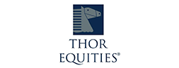 Thor Equities