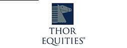 Thor Equities