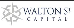 Walton Street Capital