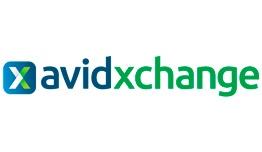 2018 AvidXchange