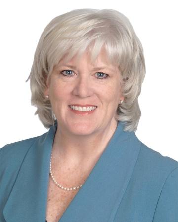 Cindy Bordas