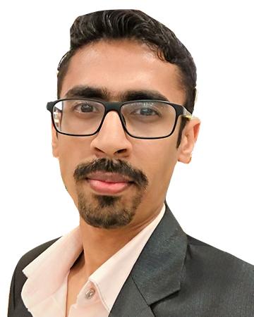 Chandan Aggarwal