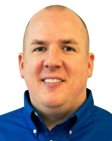 Chris Wittkamp