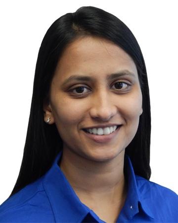 Femina Patel