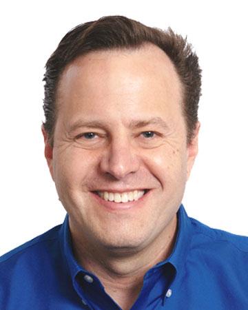 Josh Malinoff