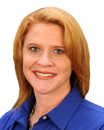 Lori Flis