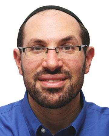 Mitch Rich's Headshot