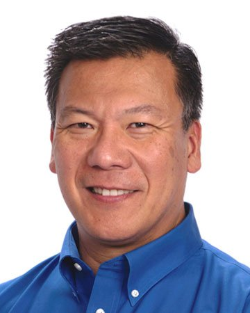 Steve Morikawa