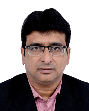 Zahid Akhtar