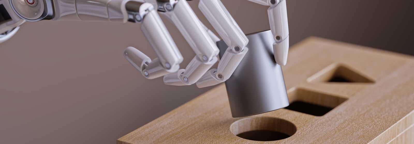 Future of CRE Tech