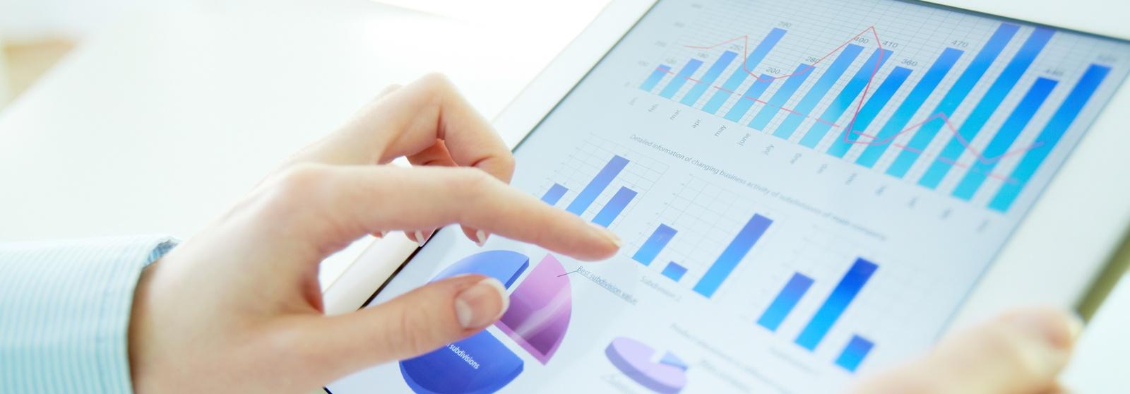 Ultimate Investment Management Platform