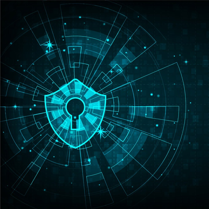 Why Microsoft Office 365 is Tops For Security & Compliance