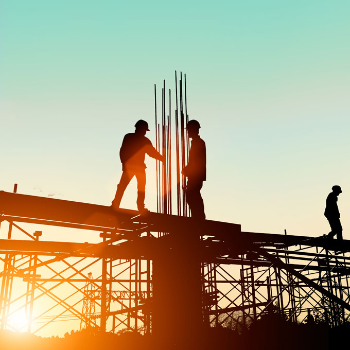 5 Ways for Your Construction to Stay On-Budget