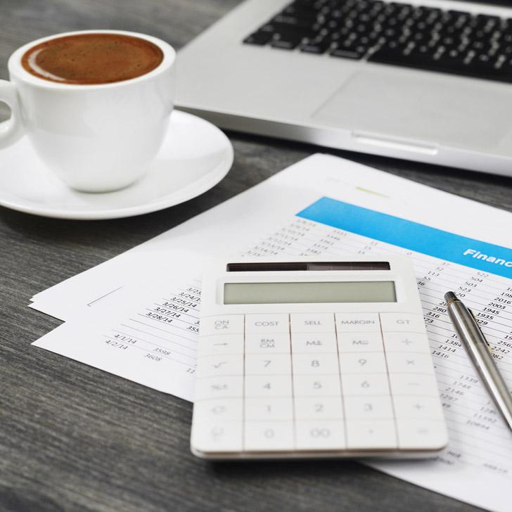 Investment Management Enterprise Solutions Vs. A General Ledger