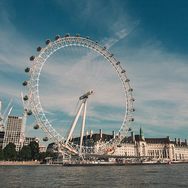 london_eye_brexit