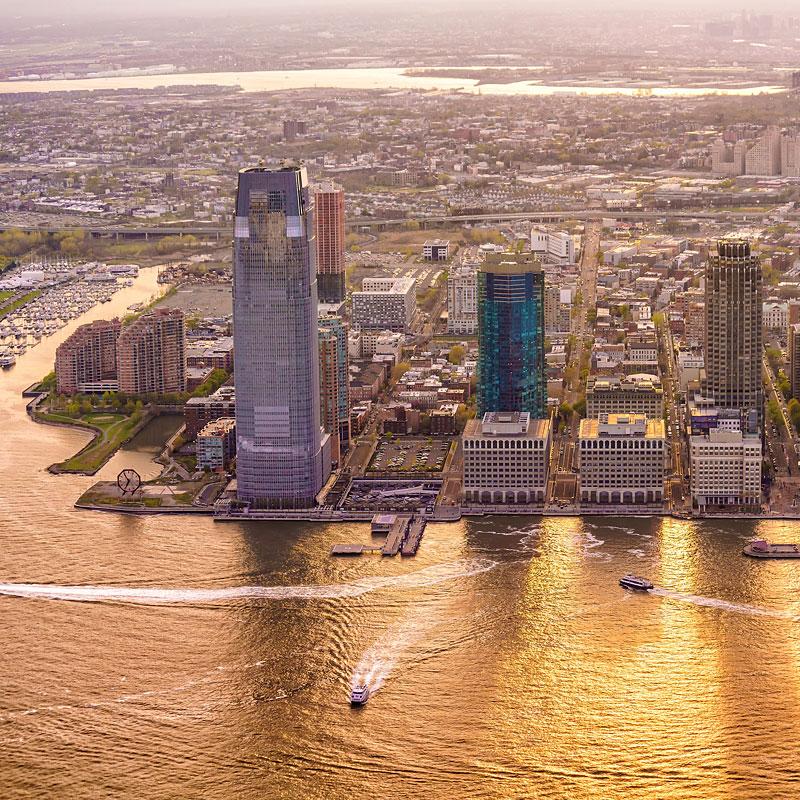 the-next-big-borough-nj-gold-coast.jpg