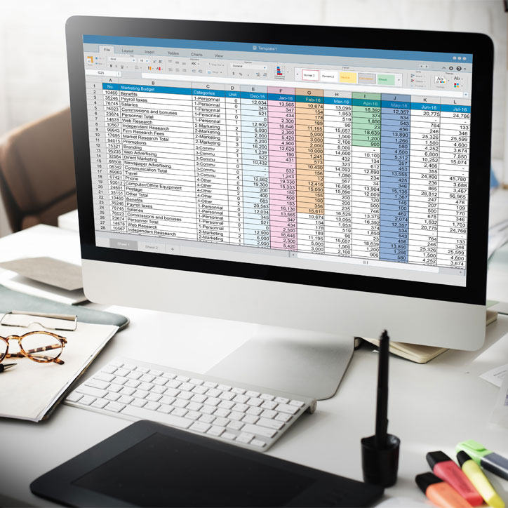 Excel Automation - Answers to your biggest questions!