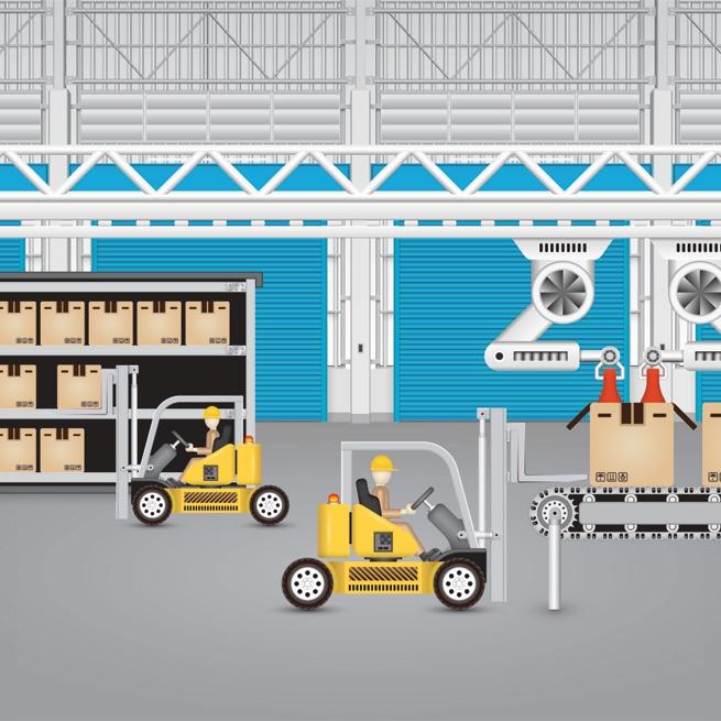 ecommerce_industrial_market_blog
